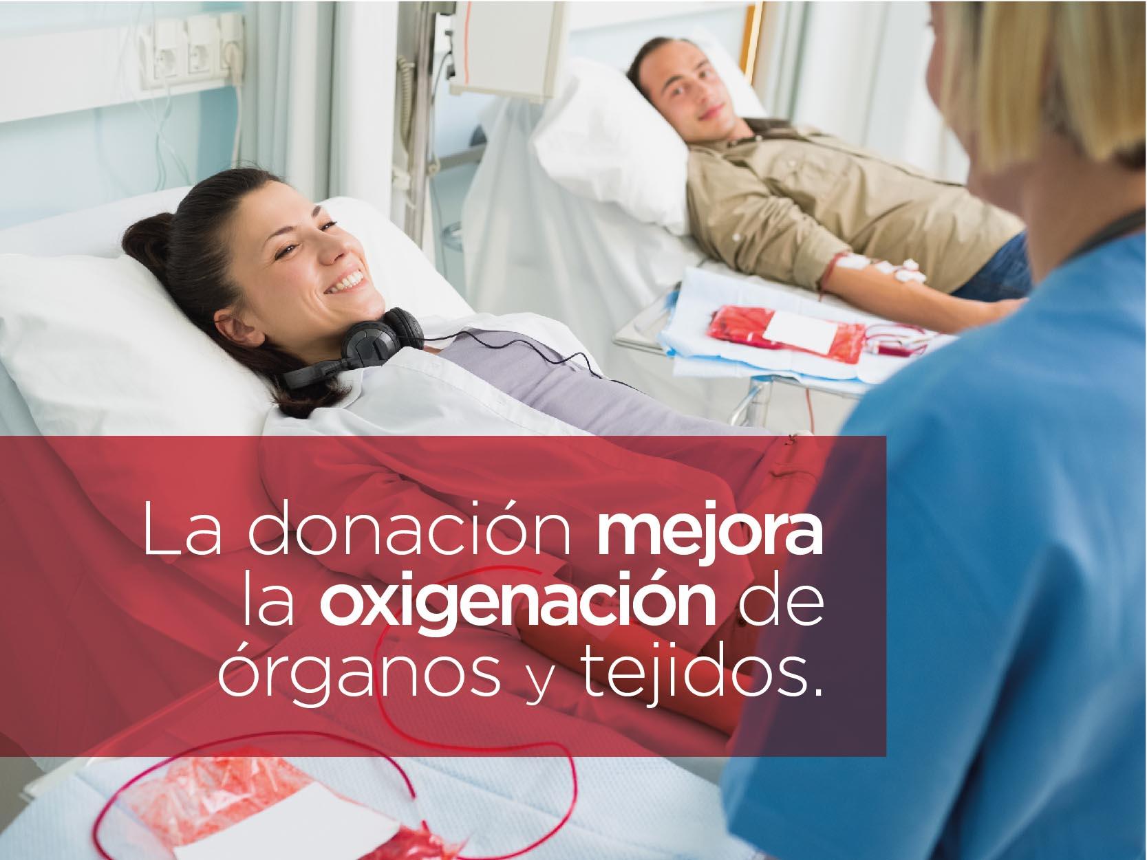Donador Altruista